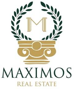 Maximos Real Estate