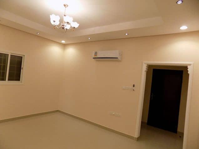 شقة مظهرها جميل للايجار في وادي لبن , الرياض