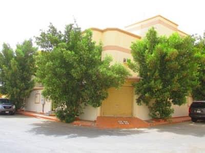 فیلا 11 غرفة نوم للبيع في جدة، المنطقة الغربية - فيلا مـميزة للبيع في الأجواد , جدة