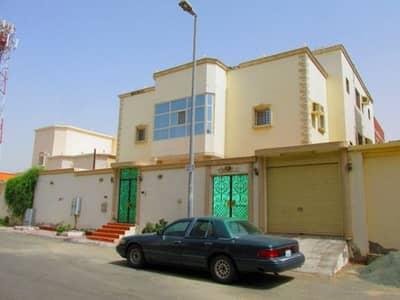 فیلا 15 غرفة نوم للبيع في جدة، المنطقة الغربية - فيلا بموقع مميز للبيع في الأجواد , جدة