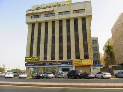 شقة 5 غرفة نوم للبيع في الرياض، منطقة الرياض - شقة مثالية للبيع في الشرفية، جدة