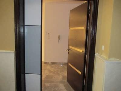 فلیٹ 2 غرفة نوم للايجار في جدة، المنطقة الغربية - شقة واسعة للايجار في النعيم , جدة