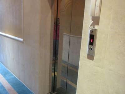 شقة 2 غرفة نوم للايجار في جدة، المنطقة الغربية - شقة مـميزة للايجار في النعيم , جدة