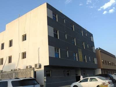 2 Bedroom Flat for Rent in Riyadh, Riyadh Region - شقة عزاب