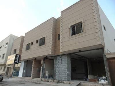 3 Bedroom Flat for Rent in Riyadh, Riyadh Region - شقة عوائل