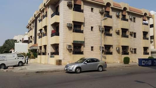 2 Bedroom Flat for Rent in Al Diriyah, Riyadh Region - 4 Room Apartment For Rent