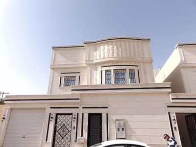3 Bedroom Flat for Rent in Riyadh, Riyadh Region - شقة للايجار