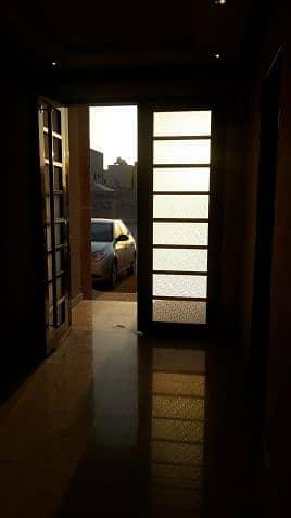 شقة 5 غرفة نوم للايجار في الرياض، منطقة الرياض - شقة دوبلكس داخل عمارة للايجار