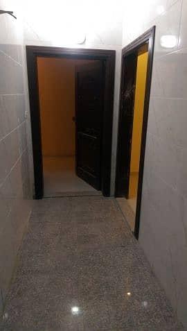 5 Bedroom Apartment for Rent in Riyadh, Riyadh Region - شقة فاخرة 5 غرف 3 دورات مياه في حي الواحة
