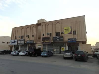 2 Bedroom Flat for Rent in Riyadh, Riyadh Region - شقة عوائل