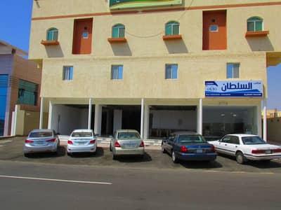 محل تجاري  للايجار في جدة، المنطقة الغربية - محلات تجارية للإيجار
