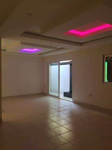4 Bedroom Flat for Rent in Riyadh, Riyadh Region - Apartment two floor (v. I. P) in Riyadh
