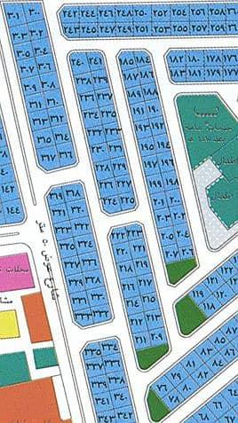 Residential Land for Sale in Al Dilam, Riyadh Region - Photo