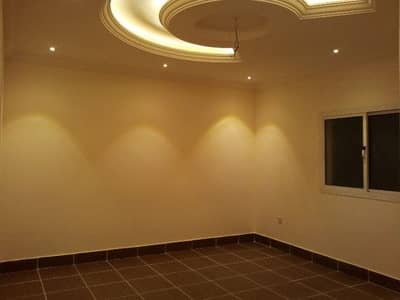 3 Bedroom Flat for Rent in Al Zulfi, Riyadh Region - Three Bedroom New Deluxe Apartment for Rent
