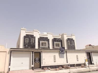 3 Bedroom Villa for Sale in Al Zulfi, Riyadh Region - Photo