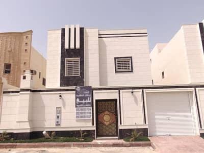 4 Bedroom Villa for Sale in Al Zulfi, Riyadh Region - Photo