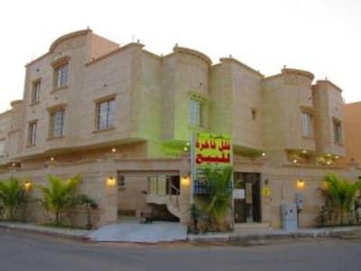 6 Bedroom Villa for Sale in Jeddah, Western Region - فيلا رقم ( 3 ) للبيع في مخطط النور / ابحر الجنوبي