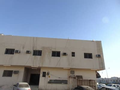 1 Bedroom Apartment for Rent in Riyadh, Riyadh Region - شقة عزاب