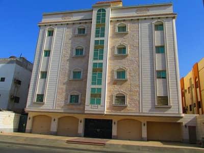 7 Bedroom Flat for Sale in Riyadh, Riyadh Region - Photo