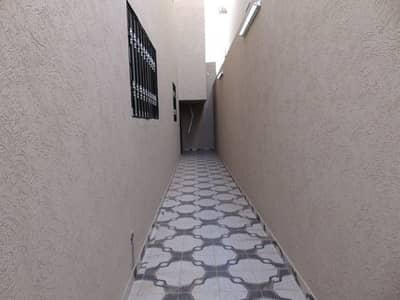 شقة 3 غرفة نوم للايجار في الرياض، منطقة الرياض - شقة للايجار