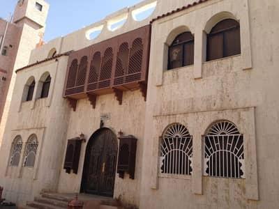 5 Bedroom Villa for Sale in Mecca, Western Region - فيلا للبيع في مكة المكرمة