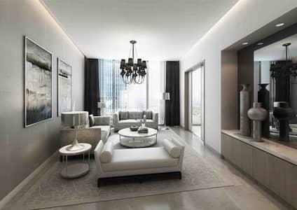 3 Bedroom Flat for Sale in Jeddah, Western Region - Stunning 2 floor duplex in the heart of Jeddah