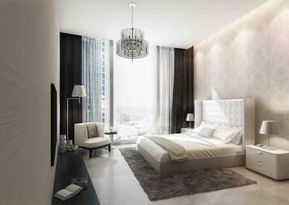 4 Bedroom Flat for Sale in Jeddah, Western Region - Stunning 2 floor duplex in the heart of Jeddah