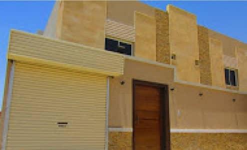 فیلا 3 غرفة نوم للبيع في جدة، المنطقة الغربية - فيلا رائعة للبيع في جدة / مخطط هشام النموذجي