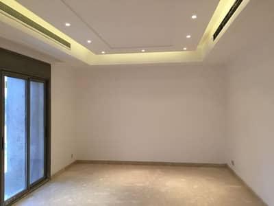 فلیٹ 3 غرفة نوم للايجار في جدة، المنطقة الغربية - Photo