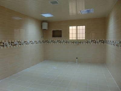 4 Bedroom Villa for Sale in Riyadh, Riyadh Region - فيلا فخمة للبيع في ظهرة لبن , الرياض