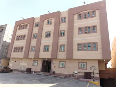 5 Bedroom Apartment for Sale in Riyadh, Riyadh Region - شقة تمليك