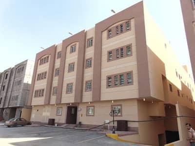4 Bedroom Flat for Sale in Riyadh, Riyadh Region - شقة تمليك