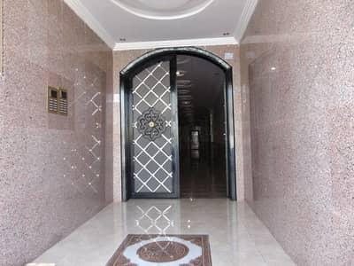 4 Bedroom Apartment for Sale in Riyadh, Riyadh Region - شقة تمليك