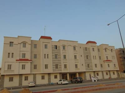 1 Bedroom Apartment for Sale in Riyadh, Riyadh Region - Photo