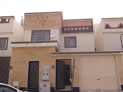 3 Bedroom Villa for Rent in Riyadh, Riyadh Region - Photo