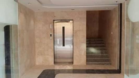 فلیٹ 3 غرفة نوم للبيع في الدرعية، منطقة الرياض - شقة بتشطيبات ذات جودة عالية للبيع في الرحاب , جدة