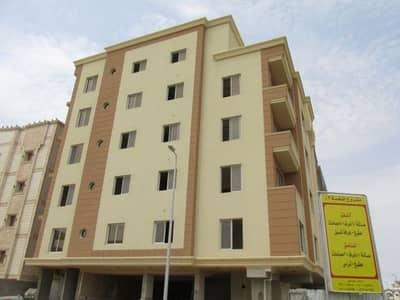 فلیٹ 4 غرفة نوم للبيع في الدرعية، منطقة الرياض - ملحق  للبيع في حي الفيصلية خلف سوق ايكيا / جدة (مشروع النخبه 2 )