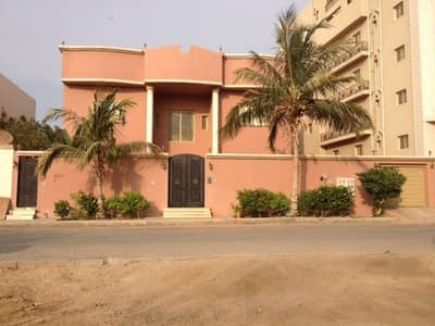 فیلا 5 غرفة نوم للبيع في الرياض، منطقة الرياض - فيلا للبيع في المحمدية
