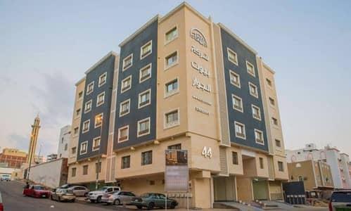 شقة 4 غرفة نوم للبيع في الدلم، منطقة الرياض - شقة في الخالدية 2 مقابل مسجد المهاجرين