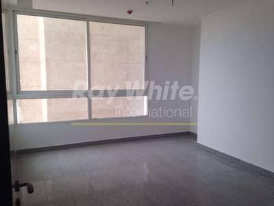 5 Bedroom Flat for Rent in Jazan, Jazan Region - Super Luxurious Apartment for Rent