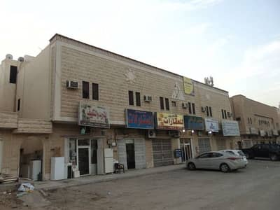 3 Bedroom Apartment for Rent in Riyadh, Riyadh Region - شقة عوائل للإيجار