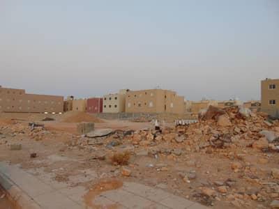 ارض تجارية  للبيع في الرياض، منطقة الرياض - أرض