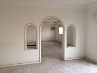 Other Commercial for Rent in Riyadh, Riyadh Region - Photo