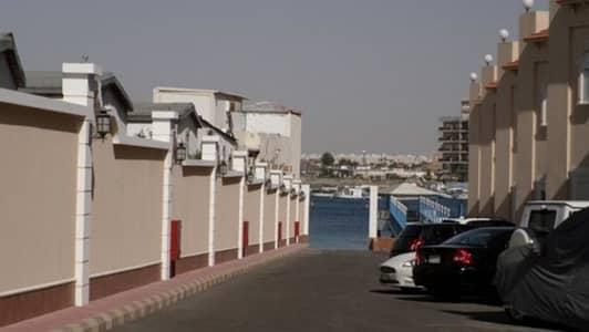 4 Bedroom Villa for Rent in Jeddah, Western Region - فلل للايجار في أبحر الشمالية على طريق الكورنيش - جدة ( فلل الشروق )