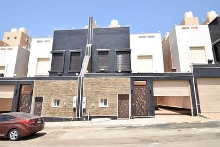 5 Bedroom Villa for Sale in Mecca, Western Region - فيلا للبيع في حي الزايدي - مكة المكرمة