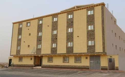 شقة 3 غرفة نوم للبيع في الرياض، منطقة الرياض - شقق  في مشروع السلطان