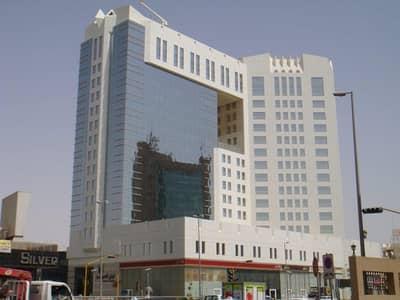 2 Bedroom Apartment for Rent in Al Khobar, Eastern Region - Stunning spacious Luxury apartments @Al Subeaei Tower , Al Khobar