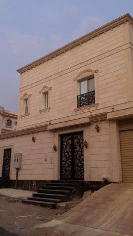 فیلا 8 غرفة نوم للبيع في جدة، المنطقة الغربية - فيلا للبيع في جدة حي السامر