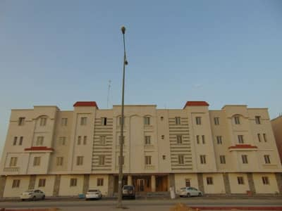 3 Bedroom Flat for Sale in Riyadh, Riyadh Region - شقة تمليك للبيع