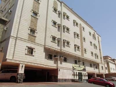 شقة 3 غرفة نوم للايجار في الزلفي، منطقة الرياض - شقة للايجار في حي العزيزية / جدة